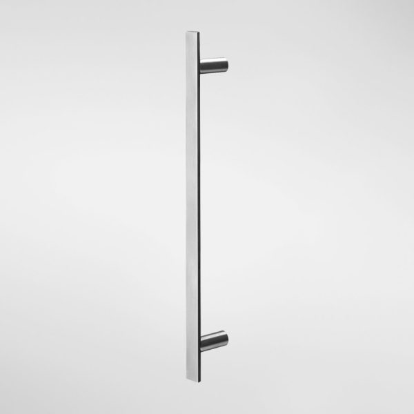 1720 Mode Pull Handle