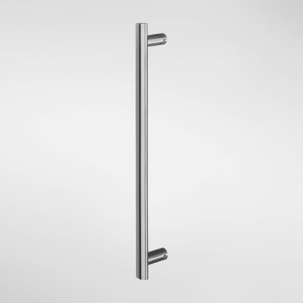1730 Mode Pull Handle