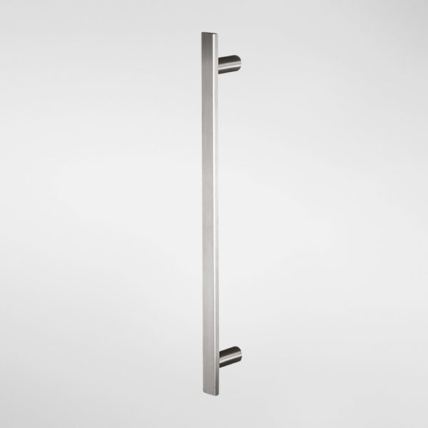 1740 Mode Pull Handle