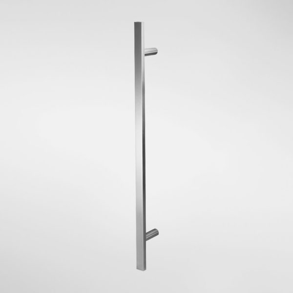 1745 Mode Pull Handle
