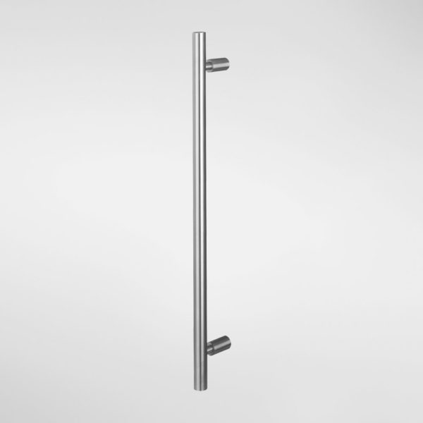 1750 Mode Pull Handle