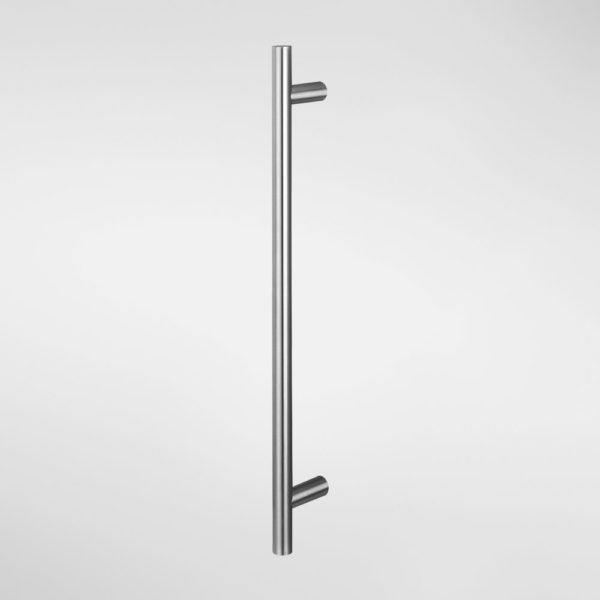 1760 Mode Pull Handle