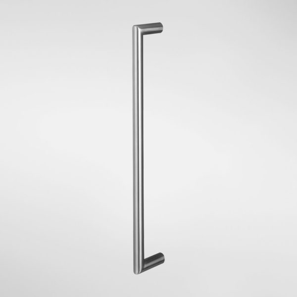 1770 Mode Pull Handle