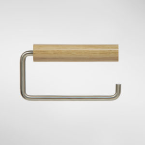 2831 Holt Single Toilet Roll Holder