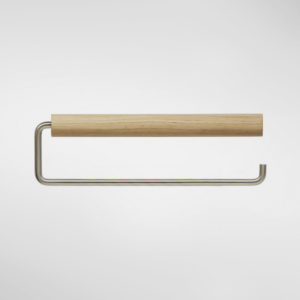 2832 Holt Double Toilet Roll Holder