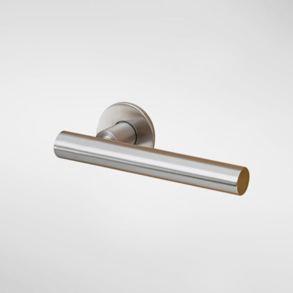 3570 Mode Lever Handle
