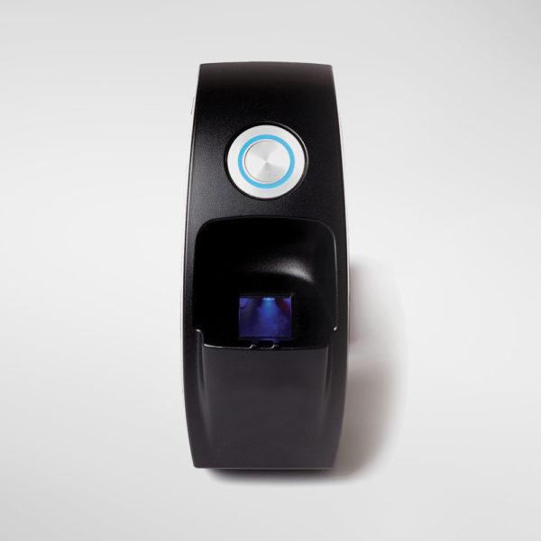 71061 Allgood Secure Internal Biometric Reader
