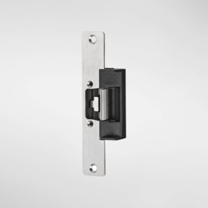 75512 Allgood Secure Electric Strike For Locksets With 13mm Bolt Projection