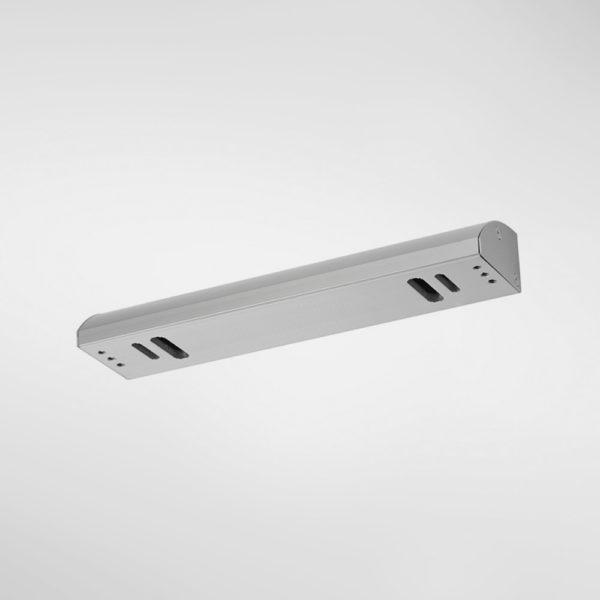 75535NLC Allgood Secure Adjustable Angle Support Bracket