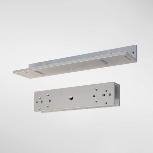75575NGLF Allgood Secure Adjustable Angle Support Bracket