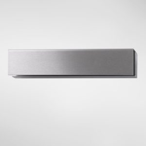 75582N Allgood Secure Glass Door Bracket