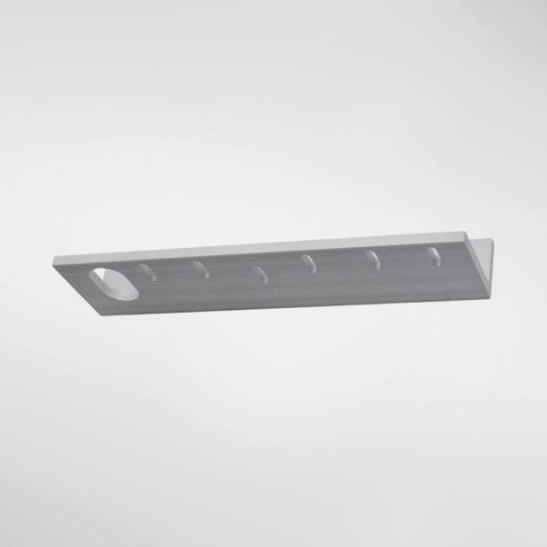 75590L Allgood Secure Adjustable Angle Support Bracket