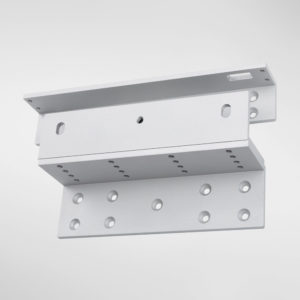 75590ZL Allgood Secure Top Jamb Mounting Kit
