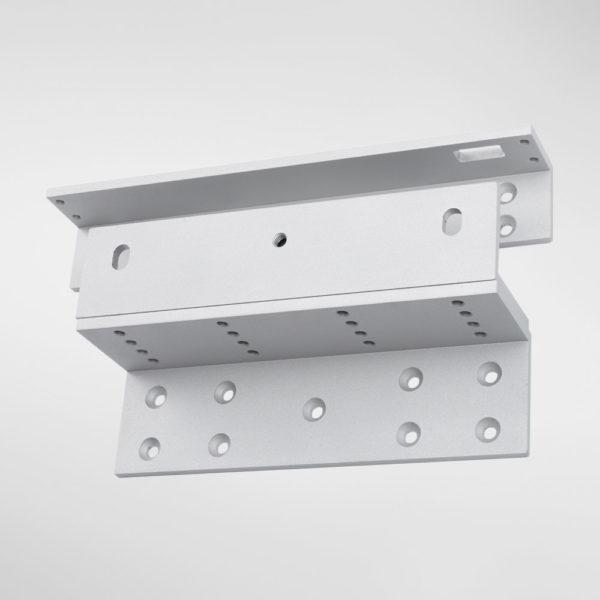 75590ZL Allgood Secure Top Jamb Mounting Kit