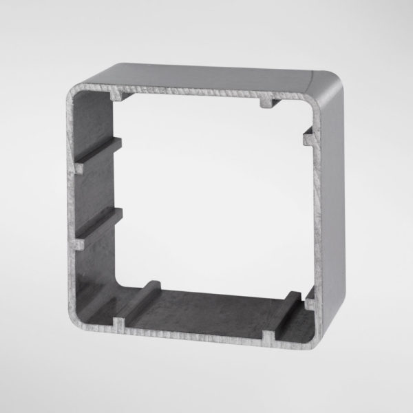 79770 Allgood Secure Surface Shroud Housing