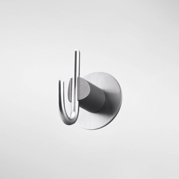 6557 Sembla Coat Hook