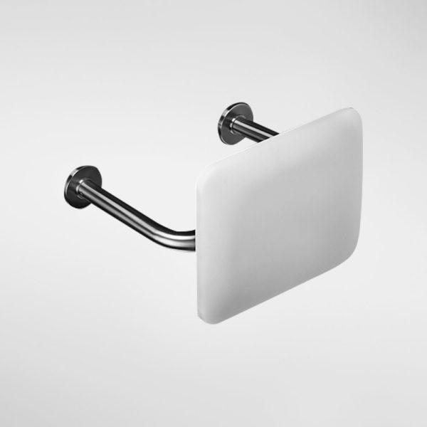16002PN Modric Backrest Pad