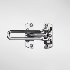 2810 Allgood Hardware Door Guard