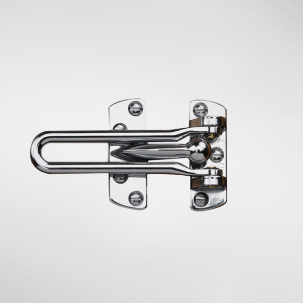 2810 Allgood Hardware Door Guard