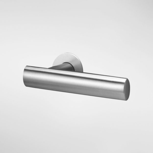 3530 Mode Lever Handle