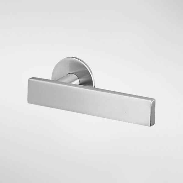 3540 Mode Lever Handle