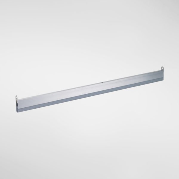 47700 Allgood Hardware Double Actuation Automatic Door Seal