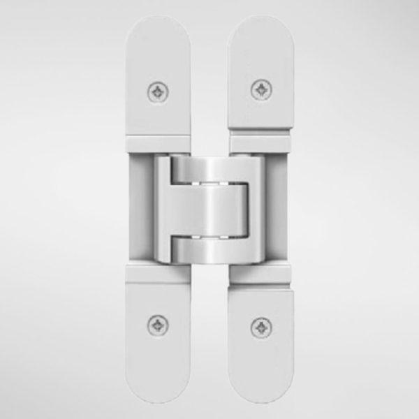 8094 Allgood Hardware Concealed Hinge