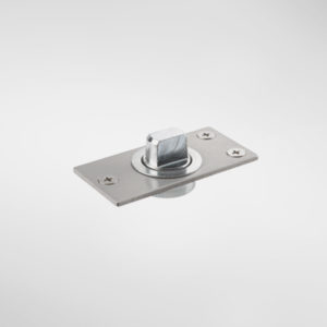 9250 Allgood Hardware Heavy Duty Floor Pivot