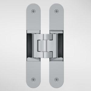8098 Allgood Hardware Concealed Hinge