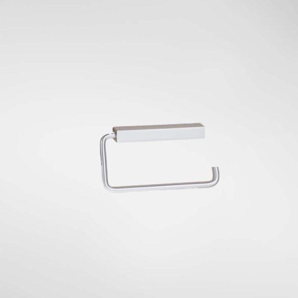 2431N Modric Toilet Roll Holder