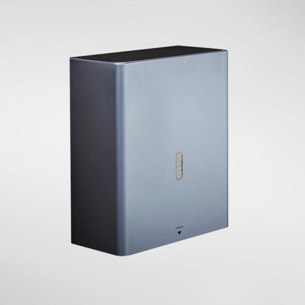 2462 Modric Surface Mounted Paper Towel Dispenser