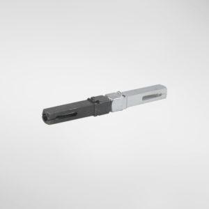 47469 Allgood Hardware Split Spindle