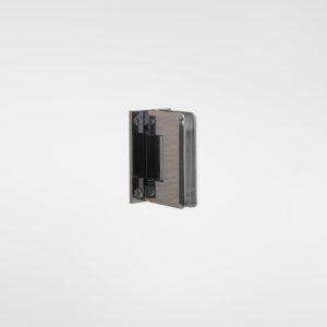 5700 Allgood Washroom Shower Screen Hinge