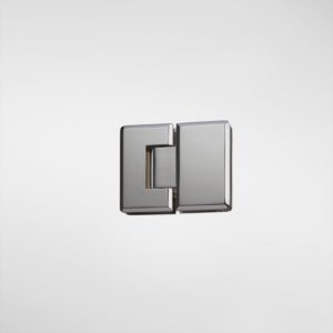 5701 Allgood Washroom Shower Screen Hinge