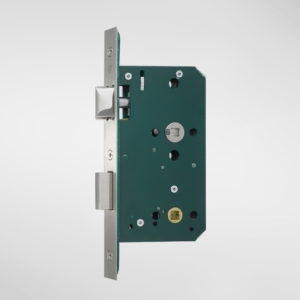7225 Allgood Hardware 72 Series Mortice Lift To Lock (L2L)