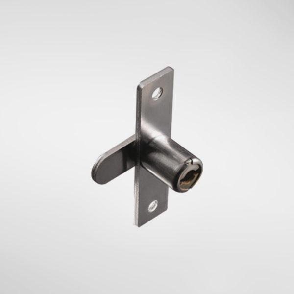 8397 Allgood Hardware Katkin Access Panel Lock