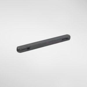 9066T Allgood Hardware Spindle