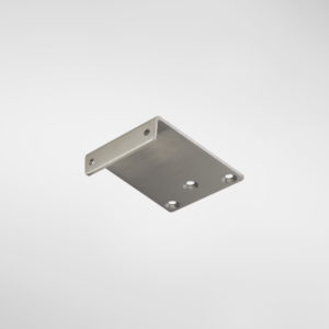 98141/66 Allgood Hardware Figure 6 Soffit Bracket