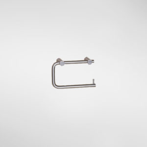 98221 Alite Toilet Roll Holder