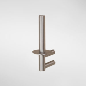 98223 Alite Spare Toilet Roll Holder