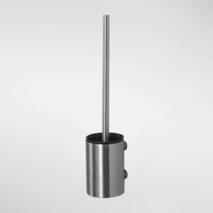 98500 Alite Toilet Brush Holder