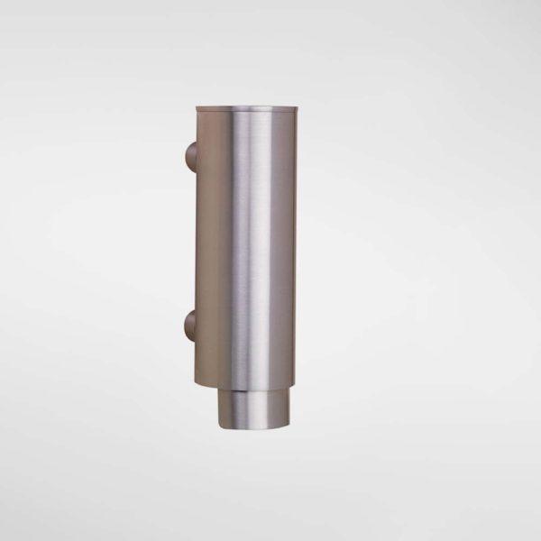 98515 AliteSoap Dispenser