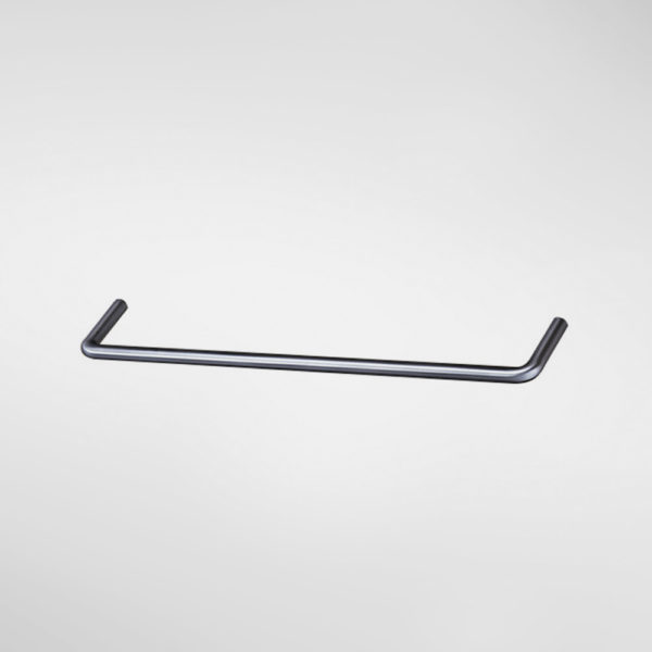 2453 Modric Towel Rail