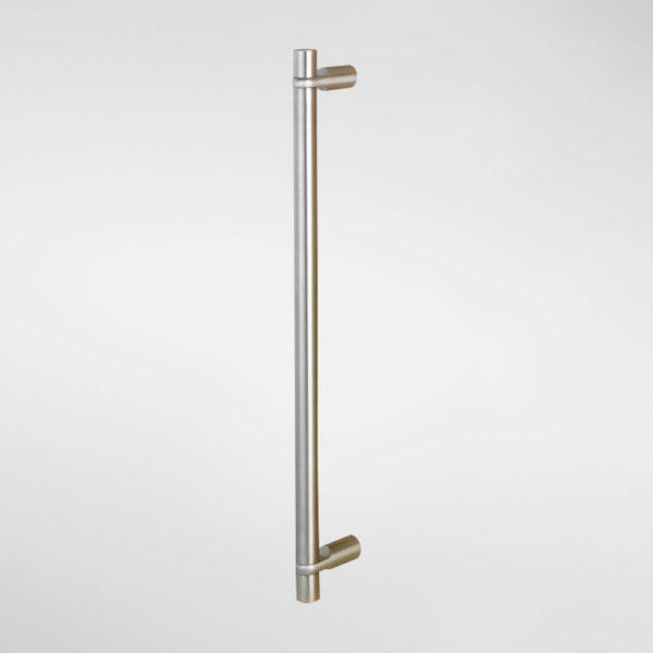 1628 Sembla Pull Handle With Drum Tips