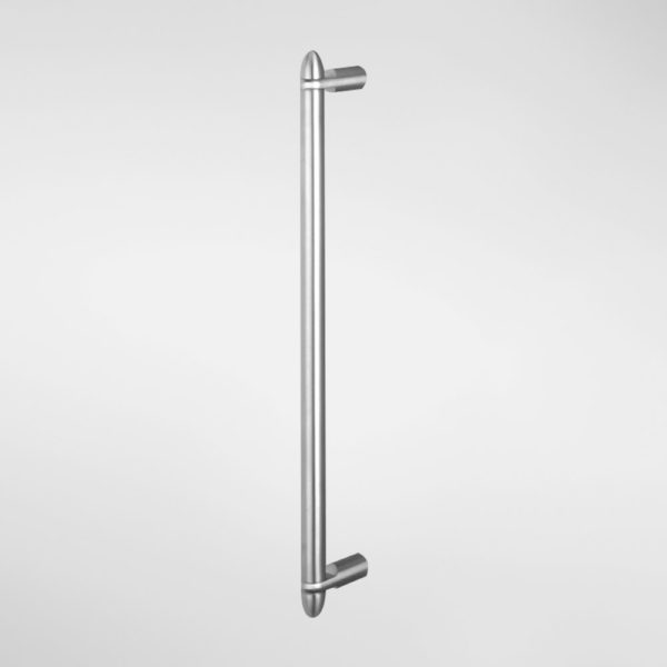 1648 Sembla Pull Handle with Bullet Tips
