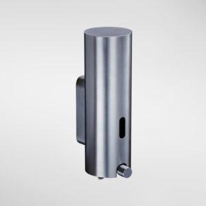 2450 Modric Soap Dispenser