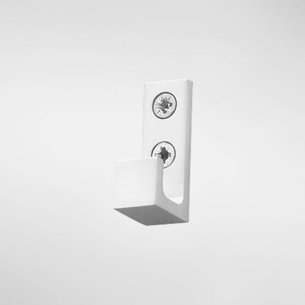 6555 Modric Coat Hook