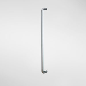 6595 Contego Pull Handle