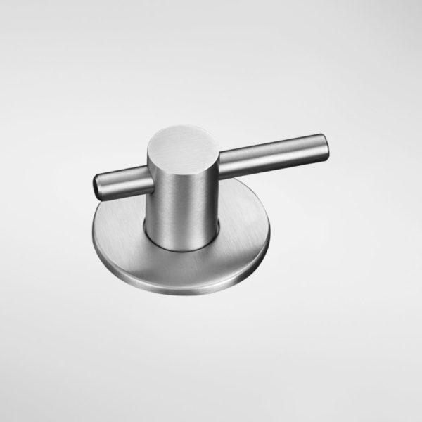 13010 Modric WC Turn and Emergency Release Indicator Set