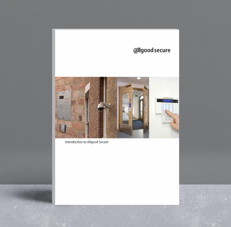 Allgood Secure Brochure